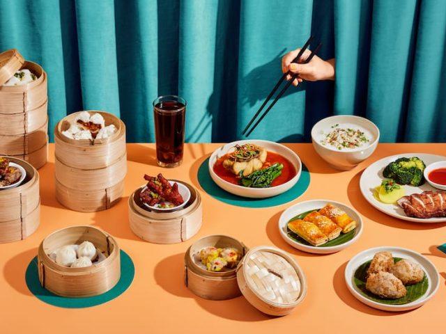 เยือนถิ่นเยาวราช แหล่งรวมร้านอาหารจีนเจ้าดังในกรุงเทพฯ